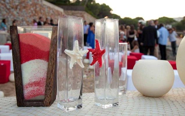 Ceremonia de la arena_ceremonia de la unidad_novios_bodasJust Married Market_ (1)