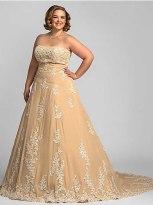 Vestido de Boda_Clásico y Atemporal_Glamouroso_lightinthebox