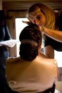 Ana Díaz_estilismo_peluqueria_maquillaje_novias_bodas (1)