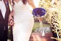 El Tercer Día_Wedding Cinema_foto y video_bodas (2)