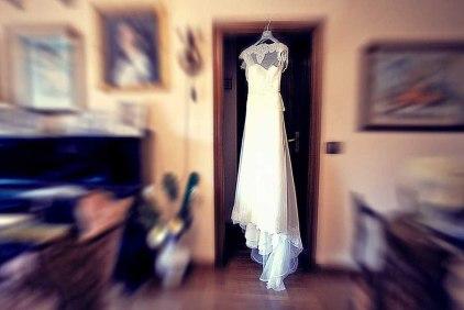 El Tercer Día_Wedding Cinema_foto y video_bodas (4)