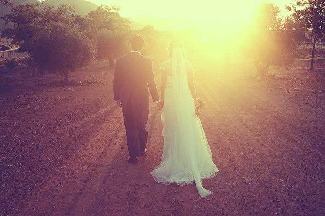 El Tercer Día_Wedding Cinema_foto y video_bodas