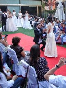 Desfile de boda_Just Married Market (7)