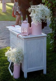 Mesa de dulces y galletas_Detalles de boda_Regalos Lely (3)