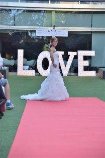 fotografía e imagen MANUEL AGUERA_Imagen, peluquería y estilismo- ANA DÍAZ ESTILISTA_Desfile de boda Just Married Market (10)
