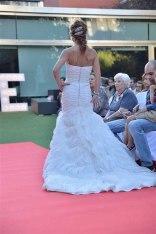 fotografía e imagen MANUEL AGUERA_Imagen, peluquería y estilismo- ANA DÍAZ ESTILISTA_Desfile de boda Just Married Market (11)