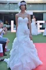 fotografía e imagen MANUEL AGUERA_Imagen, peluquería y estilismo- ANA DÍAZ ESTILISTA_Desfile de boda Just Married Market (14)
