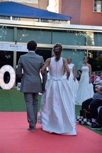 fotografía e imagen MANUEL AGUERA_Imagen, peluquería y estilismo- ANA DÍAZ ESTILISTA_Desfile de boda Just Married Market (22)