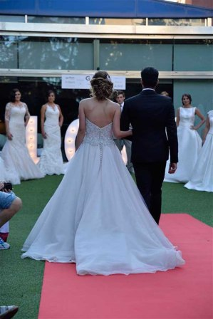 fotografía e imagen MANUEL AGUERA_Imagen, peluquería y estilismo- ANA DÍAZ ESTILISTA_Desfile de boda Just Married Market (34)