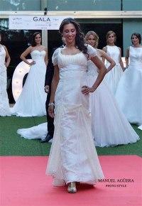 fotografía e imagen MANUEL AGUERA_Imagen, peluquería y estilismo- ANA DÍAZ ESTILISTA_Desfile de boda Just Married Market (37)