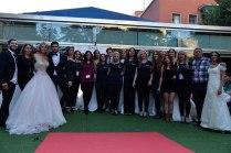 fotografía e imagen MANUEL AGUERA_Imagen, peluquería y estilismo- ANA DÍAZ ESTILISTA_Desfile de boda Just Married Market (57)