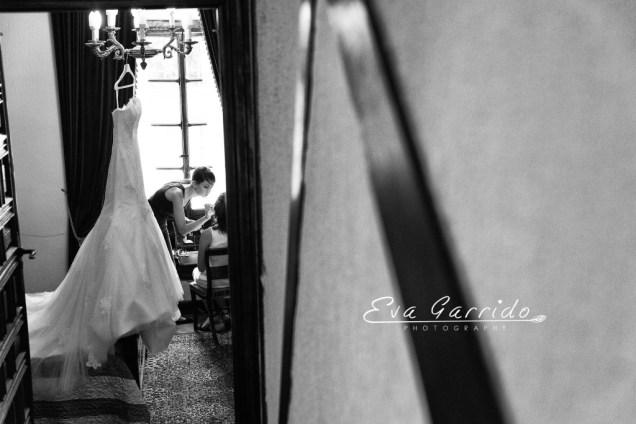 6-consejos-reportaje-de-boda-03-1024x684