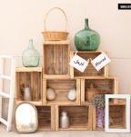 decoracion-cajas-eje360-600x630
