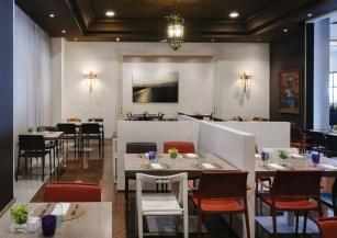 rh-atocha-restaurante-azafran-2159