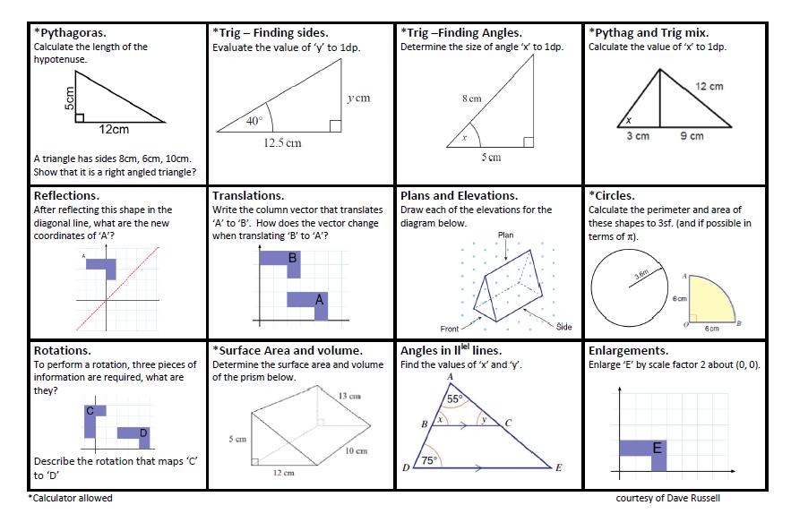 Getting to zero | - JustMaths