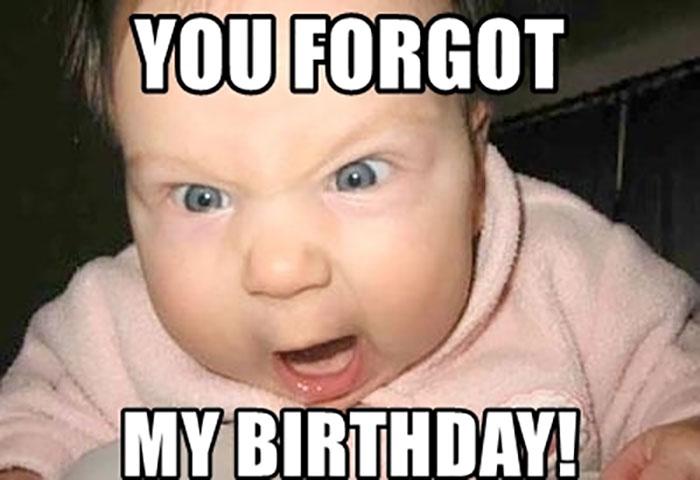 23 Awesome Happy Birthday Wife Meme Birthday Meme