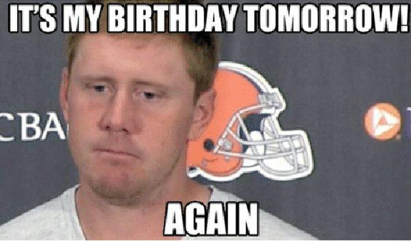 29 Funniest It S My Birthday Meme Just Meme