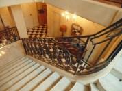 balustrade (7)