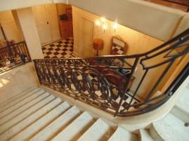 balustrade-7