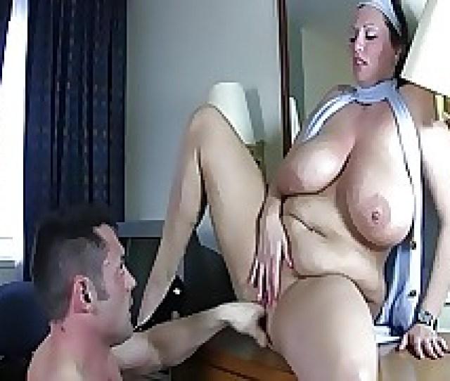 Bbw Mom Porn Hot Milf Videos Best Cumshots