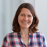 Isabel Feichtner