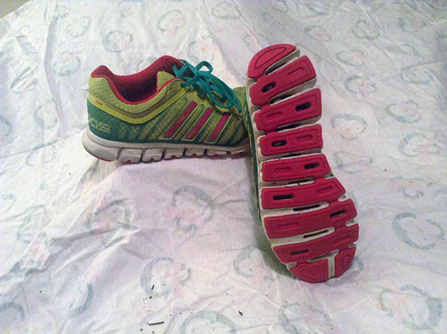 adidas-clima-cool-shoes-laura-image
