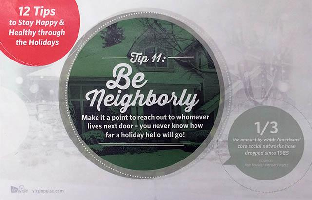be-neighborly-virgin-pulse