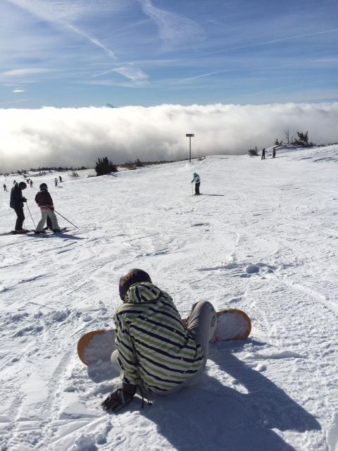 laura-coleman-snowboarding