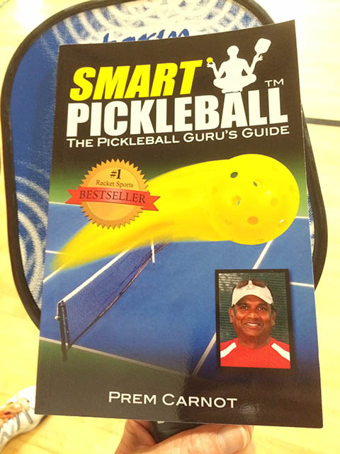 smart-pickleball