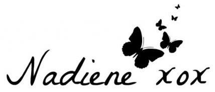 Justnadiene-signature