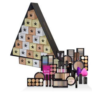 exclusive makeuprevolutionchristmastree843438109..jpg