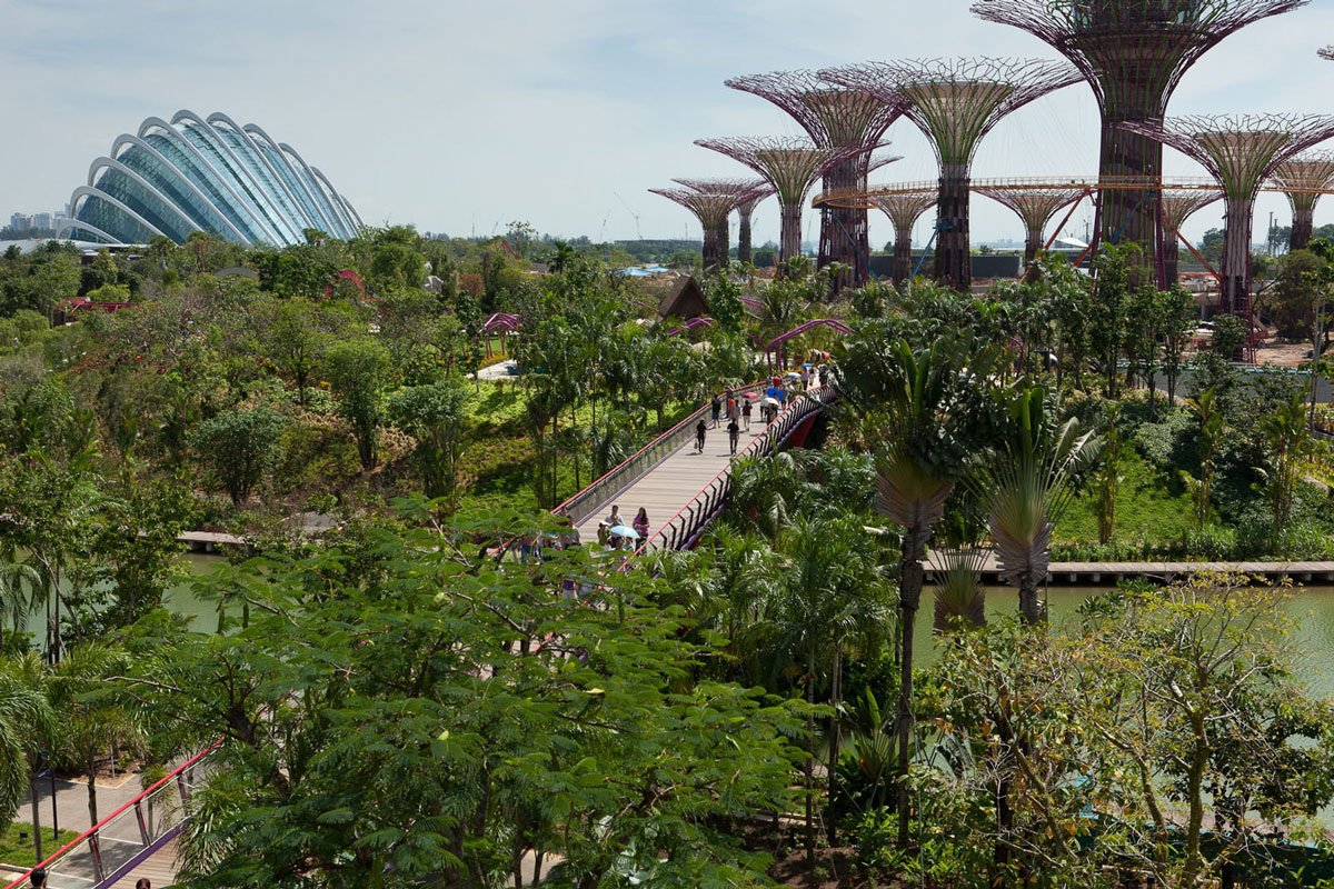 gardens-by-the-bay-singapore_762786745.jpg