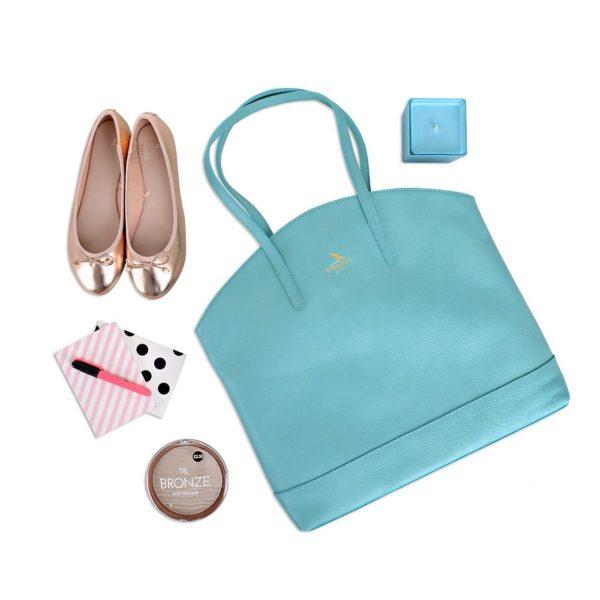 Bermuda Born – Bags to brighten any day