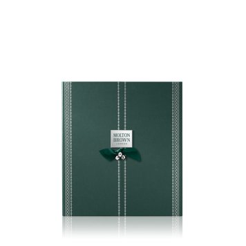 molton-brown-cabinet-of-scented-luxuries-advent-calendar_v3_mbc710_xl313510657.jpg
