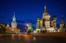russia2039247053.jpg