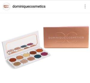 Latte-palette-dominique-cosmetics