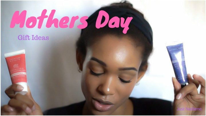 Mothers Day Gift Ideas – Things to check out this year