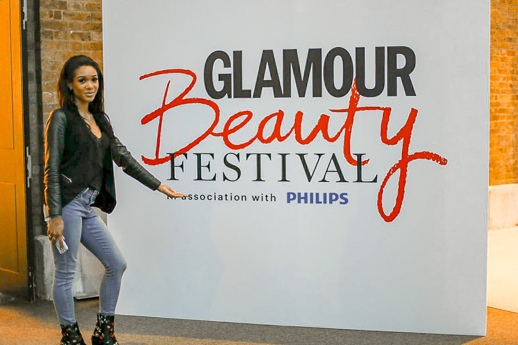 glamour-beauty-fest-2018