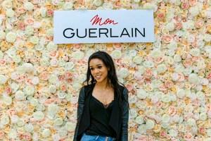 guerlain-glamour-beauty,fest
