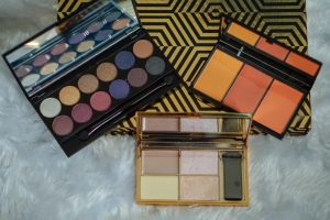 sleekmakeup-bring-on-the-night