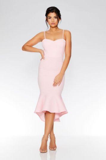 pale-pink-strappy-dip-hem-midi-dress-00100015185