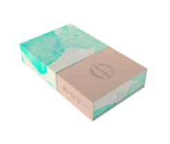 happiness planner law of attraction box.png