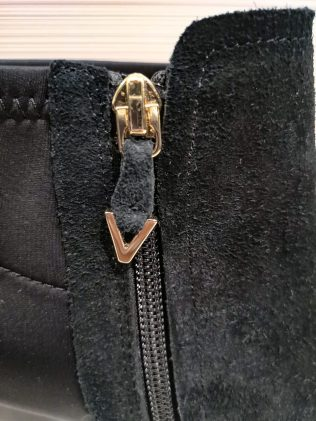 vionic shoes zip