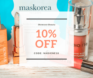 10%off-showcase-beauty