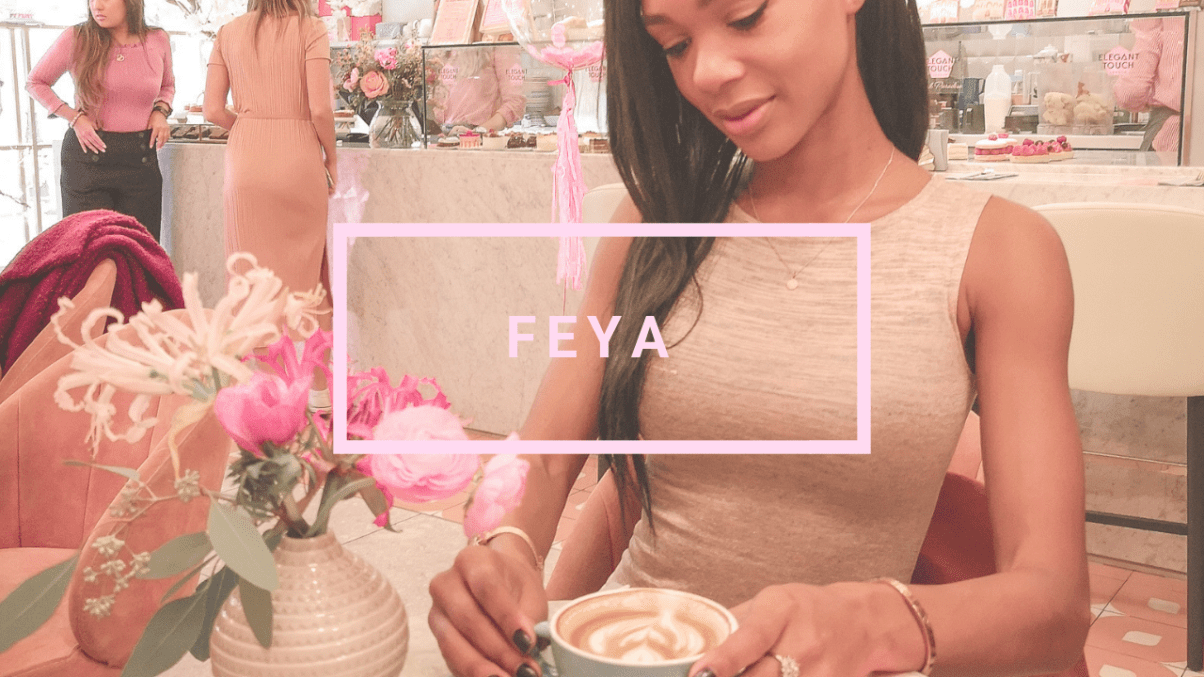 Why You Really Need To Visit Feya