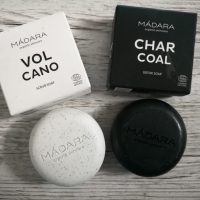 Mádara Soap Review