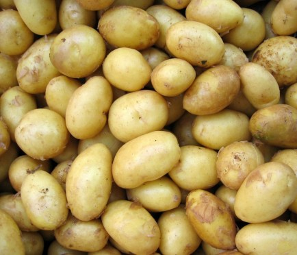 potatoes-unsplash