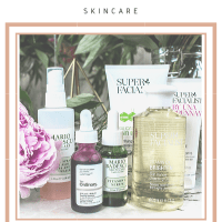 You Should Avoid Using These Skincare Ingredients Together [Beginners Tips]
