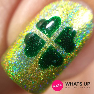 whatsupnails-four-leaf-stencils-macro grande