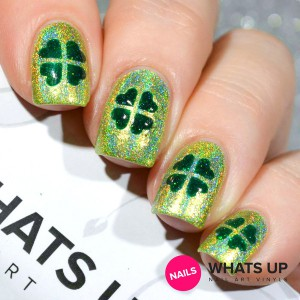 whatsupnails-four-leaf-stencils grande